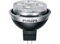 Philips Endura LED 10MR16-2700-F24