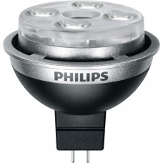 Philips Endura LED 10MR16-3000-F35