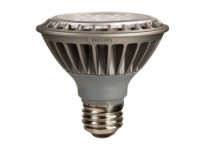 Philips Endura LED 12PAR30-S-2700-800-F22