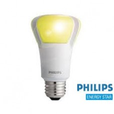 Philips Endura LED 10A19-2700 LPrize