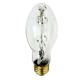 MHC100/U/MP/3K ALTO Mastercolor100W M140-90/O E26 3000K Deluxe Warm White Pulse Start Metal Halide Philips #23368-4