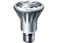Philips Endura LED PAR20-2700