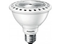 Philips Endura LED 13PAR30-S-2700-700-F25-SM