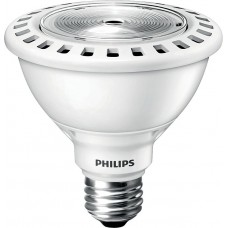 Philips Endura LED 13PAR30-S-2700-700-F36-SM